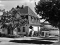 bahnhof_1959_1