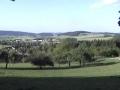 panorama_15_05_2000