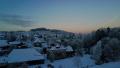 kuentrop_winter_2017_maik_wiesegart_13