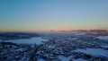 kuentrop_winter_2017_maik_wiesegart_17