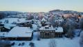 kuentrop_winter_2017_maik_wiesegart_20