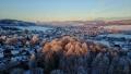 kuentrop_winter_2017_maik_wiesegart_21