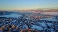 kuentrop_winter_2017_maik_wiesegart_23