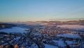 kuentrop_winter_2017_maik_wiesegart_25