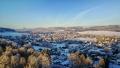 kuentrop_winter_2017_maik_wiesegart_26