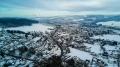 kuentrop_winter_2017_maik_wiesegart_28