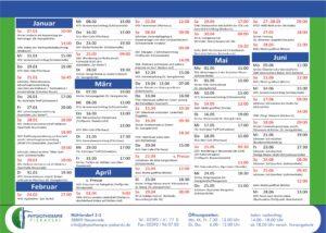 kuentroper-kalender-1