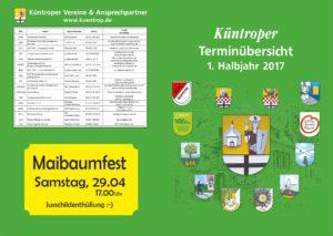 kuentroper-kalender-2